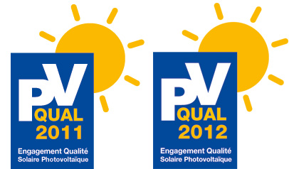 Logo_PVqual_01-2011
