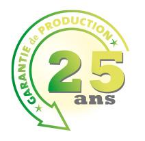 garantie25ans_v2