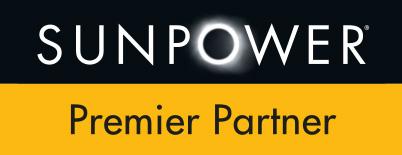sunpowerlogo
