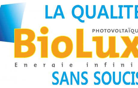 BioLux : adresse mail qui pose momentanément problème!