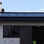 biolux_heckert_solar_black