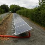 biolux_heckert_solar