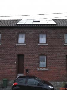 biolux_heckert_solar_nemo_210_black