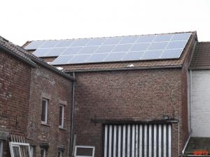biolux_heckert_solar_210