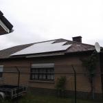 biolux_heckert_solar_200