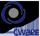 BioLux_cwape_qualiwatt_soutien_photovoltaique