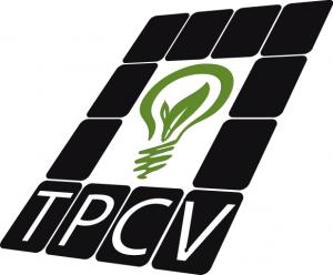 BioLux_TPCV