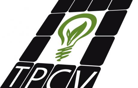 Rachats de certificats verts